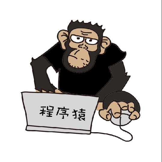 出socket数据问题-socket数据丢失-数据存储问题 - 阿里云