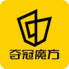 a5网站-网站模板网站-网站 - 阿里云
