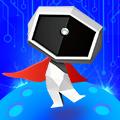 远程开机 linux-linux操作系统开机-linux开机shell怎么设置 - 阿里云