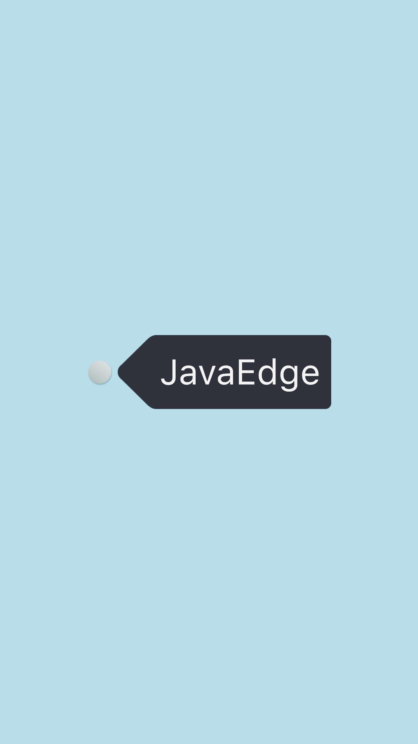 basic语言c语言-c语言开源软件-C语言程序 - 阿里云