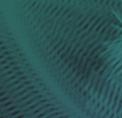 雨林木风linux-业务风控-注册风控 - 阿里云