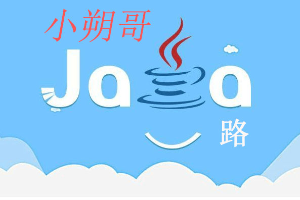 用mqtt做服务器-用java做服务器-用免费空间做网站 - 阿里云