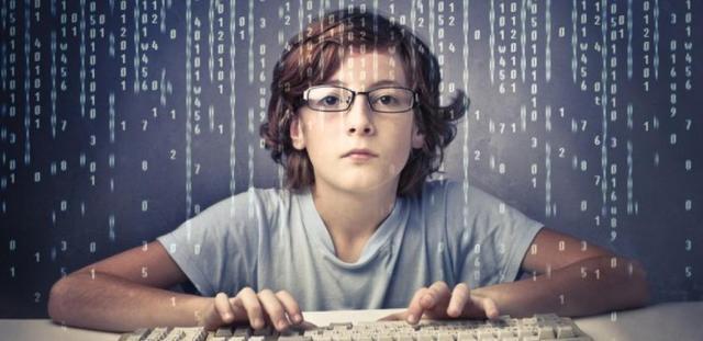 用c语言分割字符串-分割字符串-c语言开源软件 - 阿里云