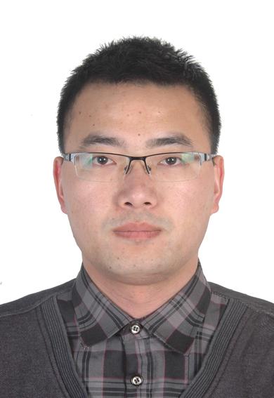 北京网页制作-北京网站制作公司-网页设计培训班 北京 - 阿里云