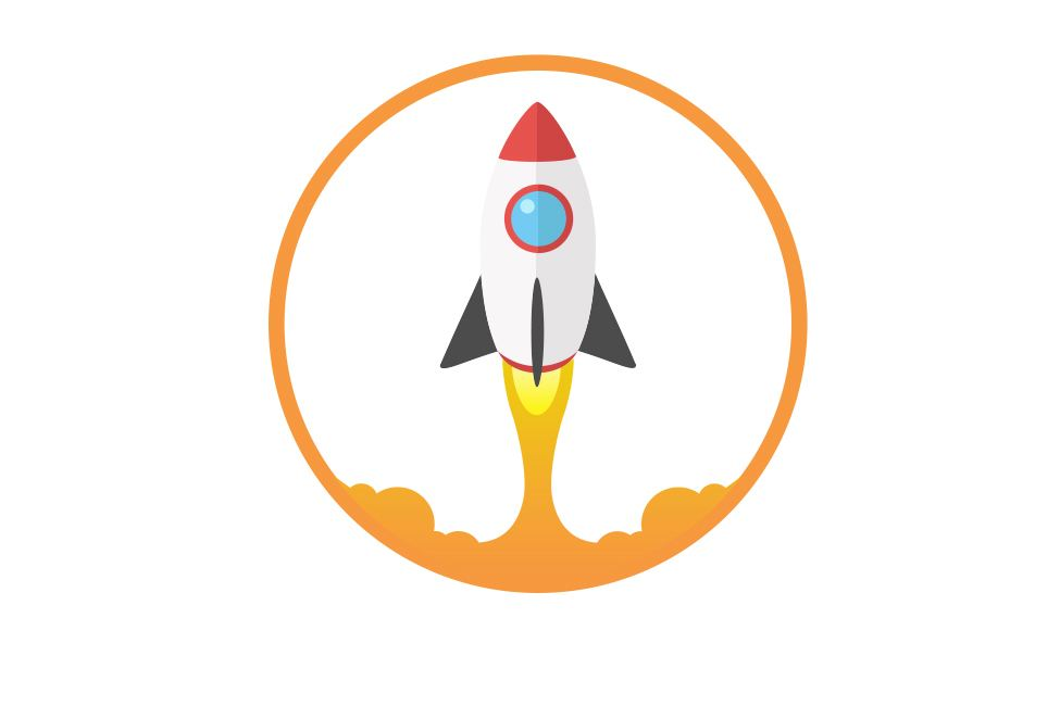 堡垒机 开源-开源堡垒机-审计堡垒机 - 阿里云