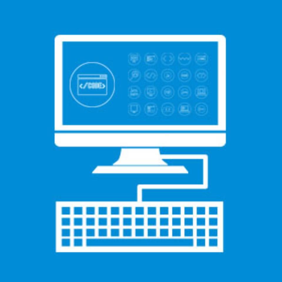 编程语言基础c语言-c语言开源软件-C语言程序 - 阿里云