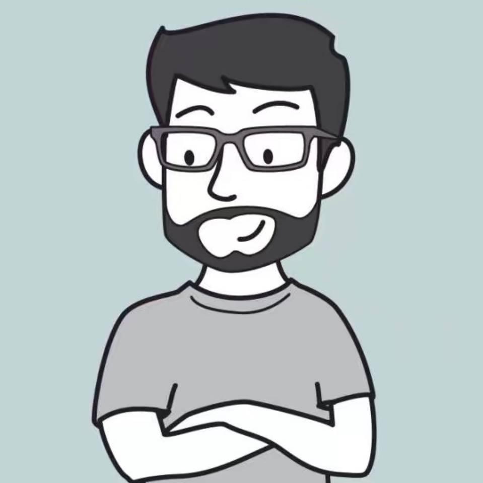 触发jquery鼠标-鼠标建站-jquery代码 - 阿里云