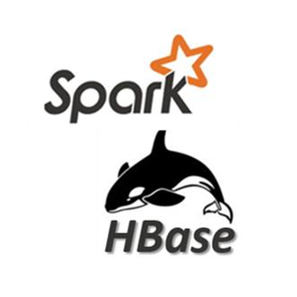 阿里云Hbase数据库多少钱-阿里Hbase数据库多少钱-阿里Hbase多少钱 - 阿里云