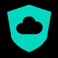 云安全产品-安全产品-安全产品 - 阿里云