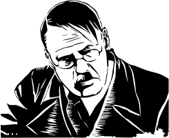 资料下载网站源码整站源码(获取网站整站源码工具) (https://www.oilcn.net.cn/) 综合教程 第4张