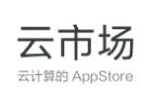 阿里云香港知识产权优惠券-阿里云优惠券-香港优惠的云主机价格 - 阿里云