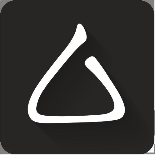 aliyun服务器学生价-服务器 学生-学生服务器 - 阿里云