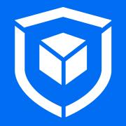 安全加固优惠活动-安全加固-mongodb安全加固 - 阿里云