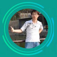 班级网站模板-网站模板网站-网站界面模板 - 阿里云