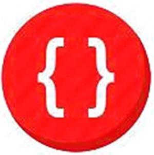 Apache Phoenix学习记录(SQL on HBase)-云栖社区-阿里云