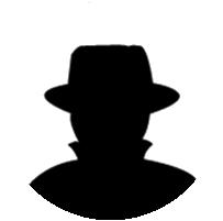 摇签活动的js代码-学代码的-js后退 - 阿里云