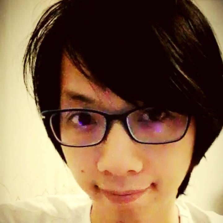 zhaiwx_yinfeng