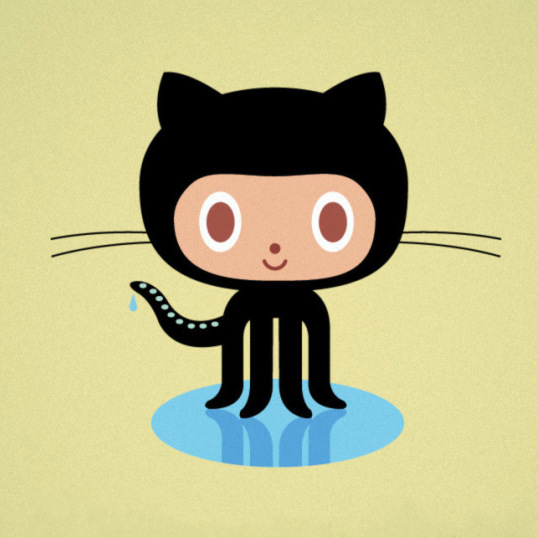 用c语言计算π一千位-c语言开源软件-C语言程序 - 阿里云