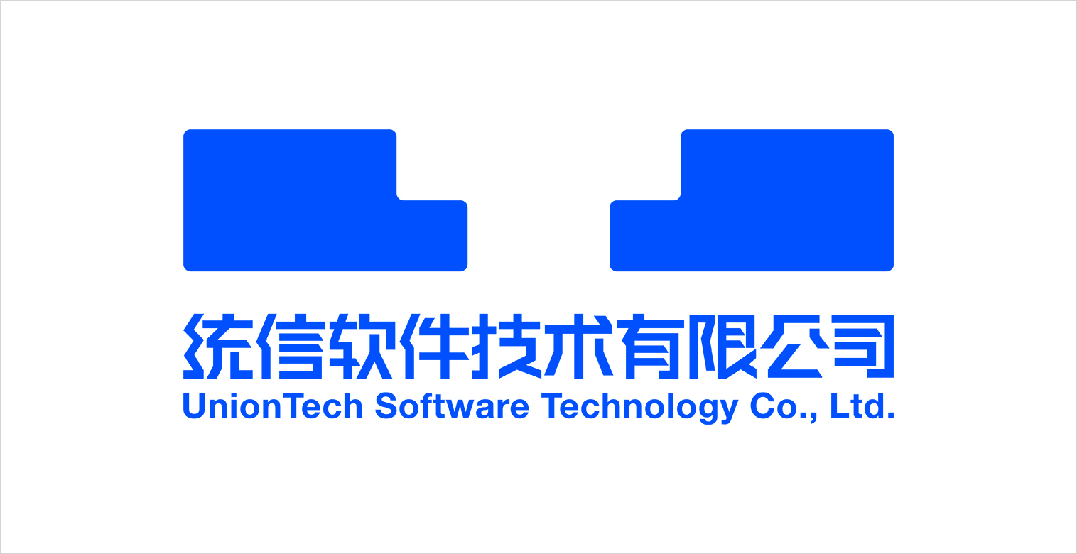 统信软件logo.png