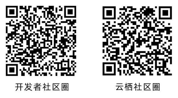 017e71cb0c3d48dc9a079334f809db54.jpg