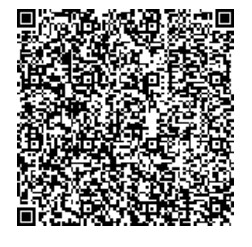HBase生态+Spark社区大群.jpg