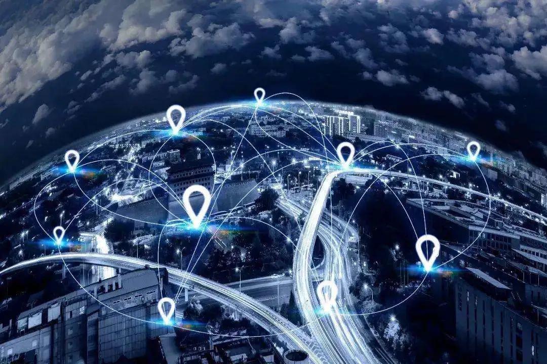 新基建 助力IPv6规模部署 阿里云打造基于IPv6的数字经济基础设施