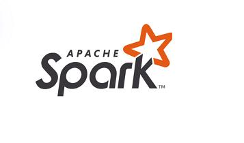 Apache Spark中国社区