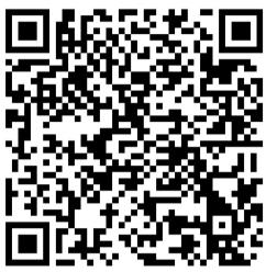 F0738AF6-3670-4ca0-98AD-734376C52950.png