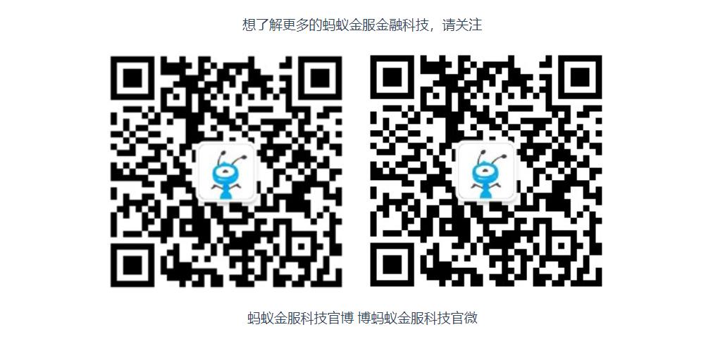 D8BE0F3B-88E6-44f7-BEC5-41CE58B2FD51.png