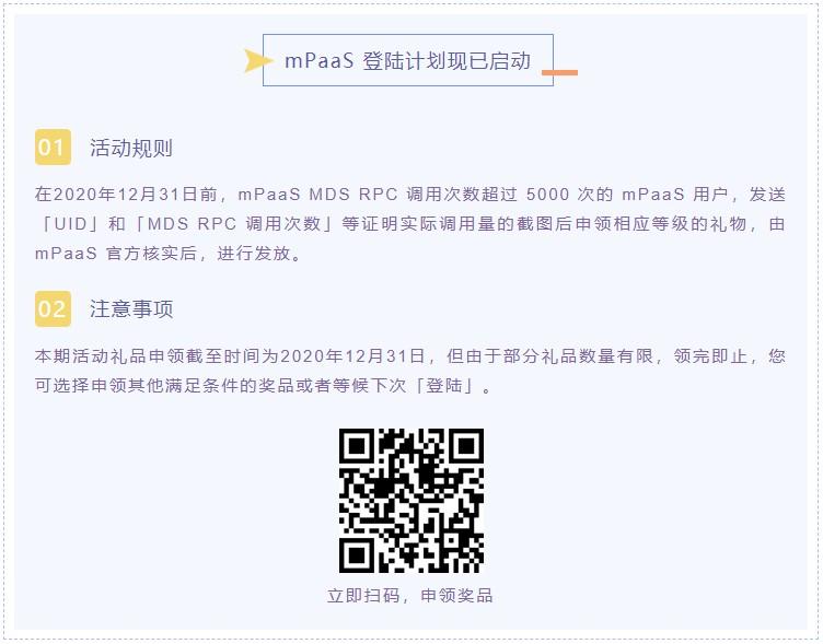 {D33747FD-25B2-4CF9-A71F-03112FFC6940}.png.jpg