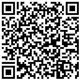 内存增强型-官网二维码.png