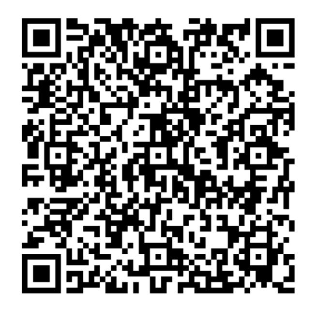 aa0ec847ab6e4665bd828a63220dac41.png