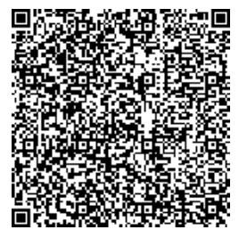 serverless开发者技术群.jpg