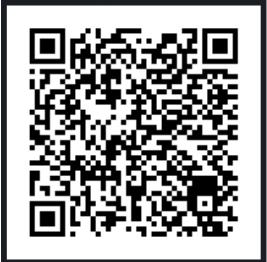 1632881075118_65ABD05B-4C04-4f5d-B887-14826F2CBE12.png