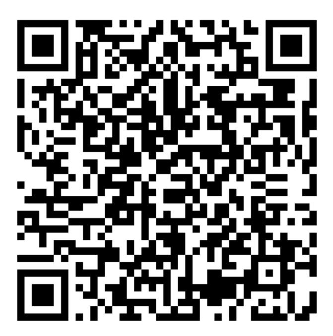 0b0f5ec6a1354874b8c5693bd5a4646a.png