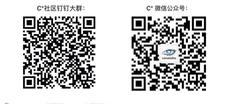 47fe6c9c326148a8828ab044ad3c6840.jpg