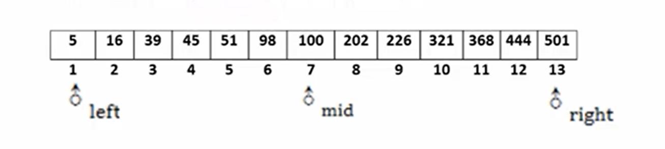 数据结构——二分查找图2.png