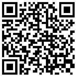 阿里云SRE技术学院-入群申请二维码(外部链接).png