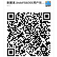 1835a71d3367446db32f7169e4ae62e3.jpg
