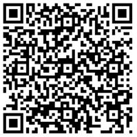 在线编程用户交流群二维码.png