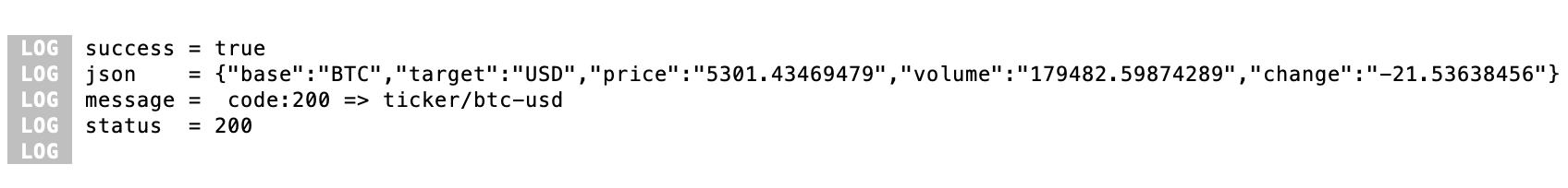 custom_parse_data.png
