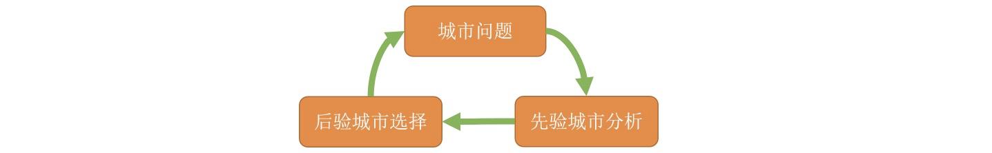 zhangqiang2-2.png