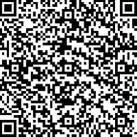 php技术进阶.png