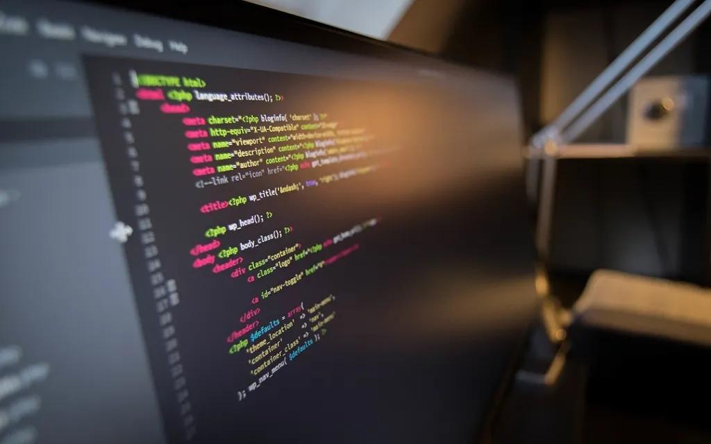 基于 Flutter 的 Web 渲染引擎「北海」正式开源!