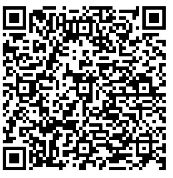 1628500287249-d35465b8-6b90-42b1-b9c9-96f32a310b77.png