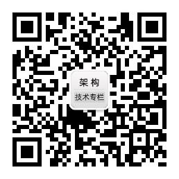 weixin.jpg