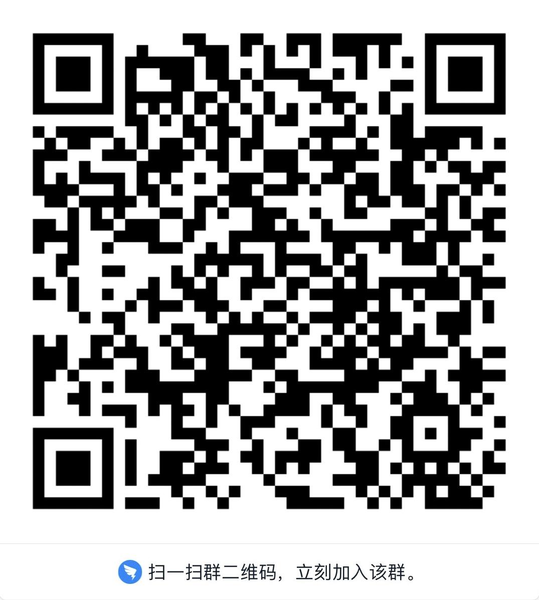 1edef6afdd39401ca610f9345dad2e61.jpg