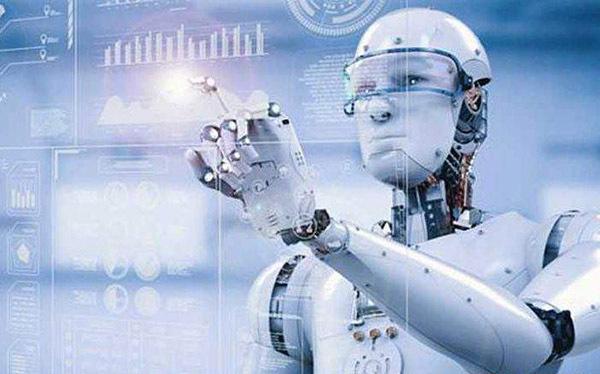 人工智能技术的起点与终点