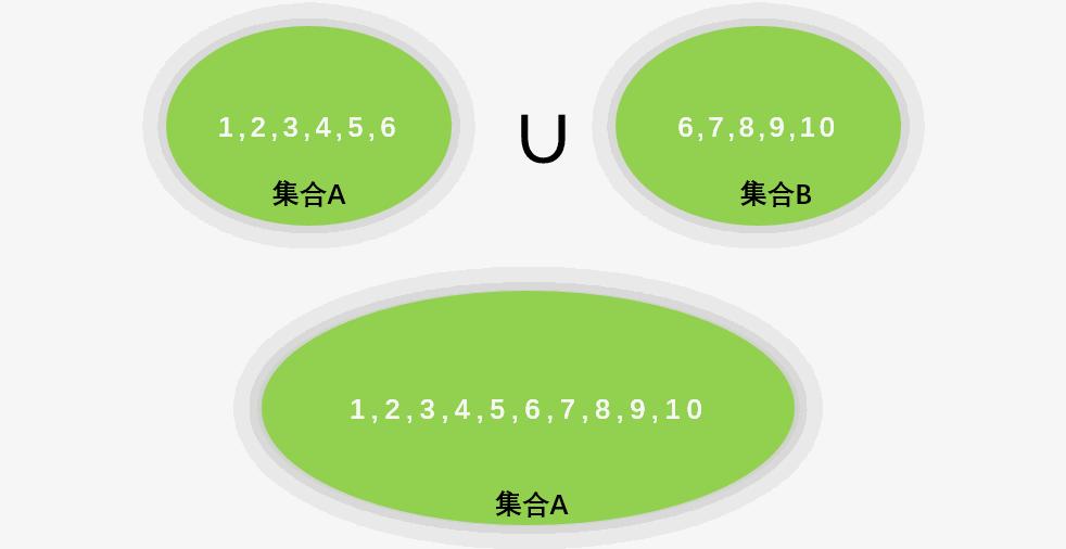 5_ys.png