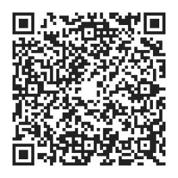 吴翰清 道哥 眼中的机器智能 计算机的再发展 阿里云开发者社区